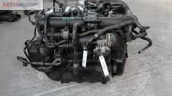 Двигатель Volkswagen Golf Plus 1, 2007, 1.4 л, бензин TSI (BLG)
