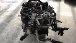 Двигатель Volkswagen Touran 1, 2008, 1.4 л, бензин TSI (BMY)
