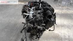 Двигатель Volkswagen Touran 1, 2007, 1.4 л, бензин TSI (BLG )