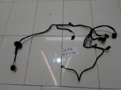 Электропроводка двери передней левой [A2465404805] для Mercedes-Benz GLA-class X156 [арт. 518962]