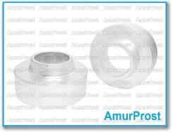 Проставки увеличения клиренса задние (25 мм) AL25-52441-SAA-N21