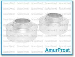Проставки увеличения клиренса задние (25 мм) AL25-48257-52010