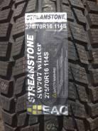 Streamstone SW707, 275/70R16