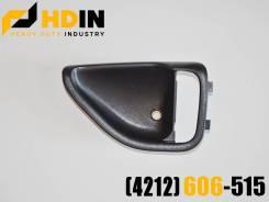 Накладка ручки дверной HD35-78 внутренняя правая / Mobis (GEN) 823215H001