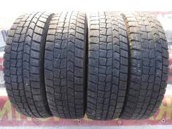Dunlop Winter Maxx WM02, 185/70 R14
