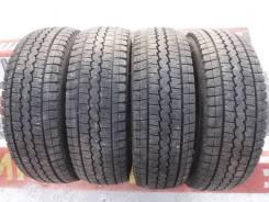 Dunlop Winter Maxx SV01, 215/70 R15 LT