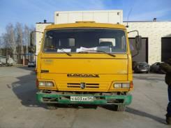 КамАЗ 4308 АФ-47415Е, 2006