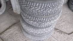 Hankook Winter i*Pike RS2 W429, 215/60 R16