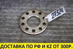 Шайба маховика Toyota Toyota TCR10 2Tzfze контрактная