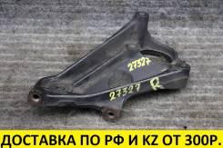 Кронштейн опоры двигателя правый Toyoat Estima TCR20 2TZ контрактный