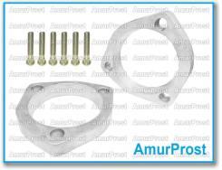 Проставки увеличения клиренса передние (30 мм) AL30-48682-52010