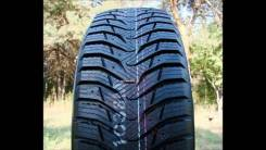 Автошина 215/65 R16 Marshal WinterCraft Ice WI-31 98T