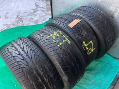 Toyo Proxes ST II, 295/45 R20 =Made in USA=