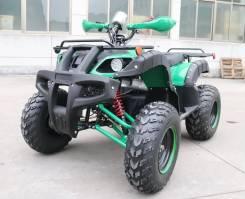Квадроцикл GreenCamel Sahara A1520, 2021
