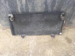 Радиатор кондиционера для Subaru Legacy B4, BL5, BLE Subaru Legacy,