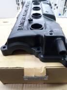 Крышка клапанная Nissan GA15DE - N15 '01-13264-0M302 Новая