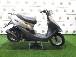 Honda Dio AF34 Без пробега!!!