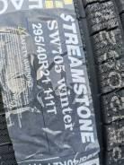 Streamstone SW705, 295/40 R 21