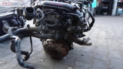 Двигатель Skoda Praktik 1, 2012, 1.2 л, бензин TSI (CBZ)