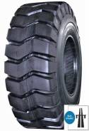 Neumaster W-1, 20.50-25 24PR TT