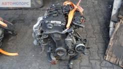 Двигатель Audi A6 C6/4F, 2008, 2 л, бензин FSI (BPJ)