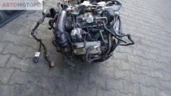 Двигатель Seat Toledo 4, 2012, 1.2 л, бензин TSI (CBZ)
