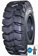 Neumaster W-1, 20.50-25 20PR TT