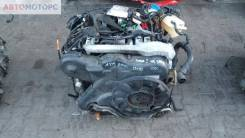 Двигатель Skoda Superb 1, 2002, 2.5 л, дизель TDi (AYM)