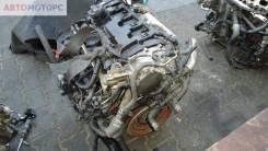 Двигатель Audi A3 8P/8PA , 2007, 2 л, бензин TSI (BWA)