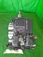 Двигатель Toyota MARK II, GX110, 1GFE; SET-Beams F9564 [074W0052994]
