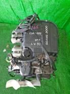Двигатель Toyota MARK II, GX115, 1GFE; Beams F9565 [074W0052995]