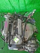 Двигатель Toyota Caldina, ST195, 3SFE; TPAM F9571 [074W0053001]