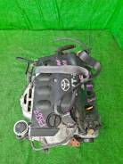 Двигатель Toyota Porte, NNP11, 1NZFE; F9567 [074W0052997]