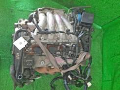 Двигатель Mitsubishi DION, CR9W, 4G63; MD369884 F9572 [074W0053002]