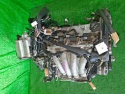 Двигатель Mitsubishi DION, CR9W, 4G63; MD369884 F9575 [074W0053005]