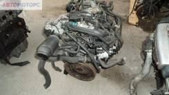 Двигатель Seat Toledo 3, 2010, 1.2 л, бензин TSI (CBZ)