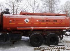 Энергопром МБ-1000, 2012