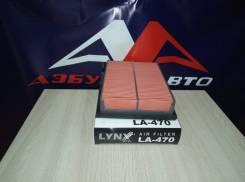 Фильтр воздушный LA-470
