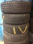 Pirelli Winter Ice Control, 225/65R17