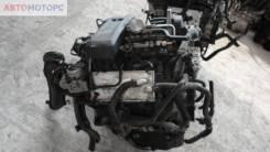 Двигатель Volkswagen Golf Plus 2, 2011, 1.2 л, бензин TSI (CBZ)