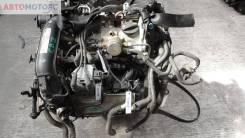 Двигатель Volkswagen Golf Plus 2, 2010, 1.2 л, бензин TSI (CBZ)