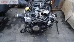 Двигатель Opel Omega B , 2002, 2.5 л, дизель DTi (Y25DT)
