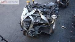 Двигатель Chrysler PT-Cruiser , 2004, 2.2 л, дизель CDi (EDJ)