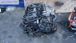 Двигатель Volkswagen Passat B5+ , 2001, 1.8 л, бензин Ti (AWT)
