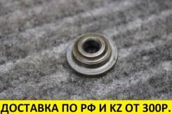 Шайба пружины клапана Nissan Serena TC24 QR20DE контрактный