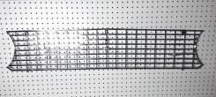 Решетка Радиатора Ваз 2101 ваз 2102