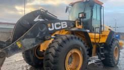 JCB 456 ZX, 2013