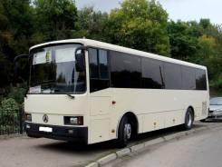 ЛАЗ 4207JT, 2004