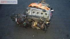 Двигатель Skoda Superb 1, 2002, 1.8 л, бензин Ti (AWT)