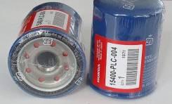 Продаю фильтр масляный Хонда